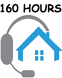 160 Hours